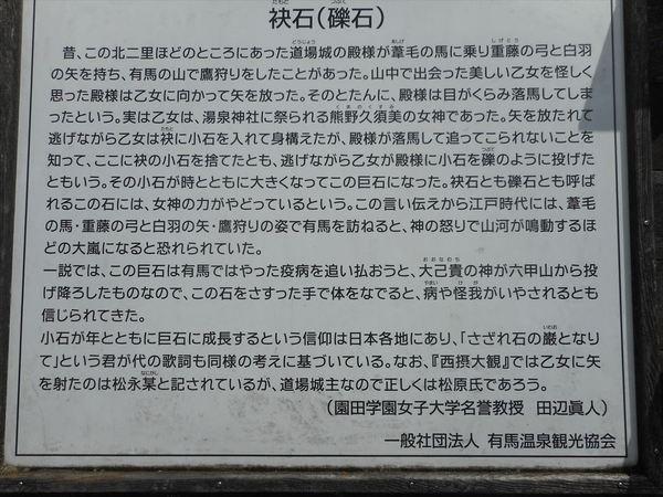 a14_R.JPG