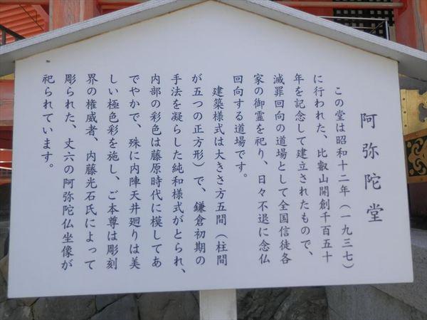 h46_R.JPG