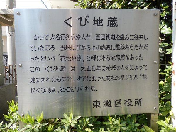 k20_R.JPG