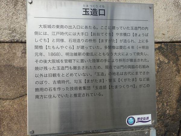 o10_R.JPG