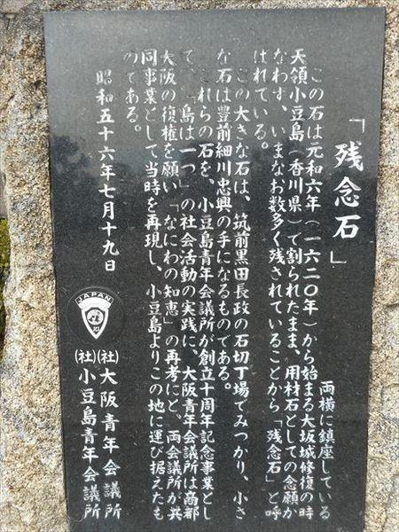 o33_R.JPG