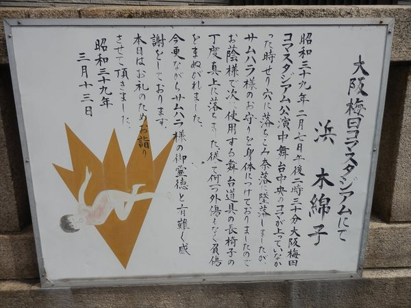 s11_R.JPG