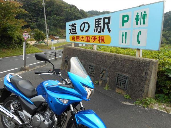 t8_R.JPG
