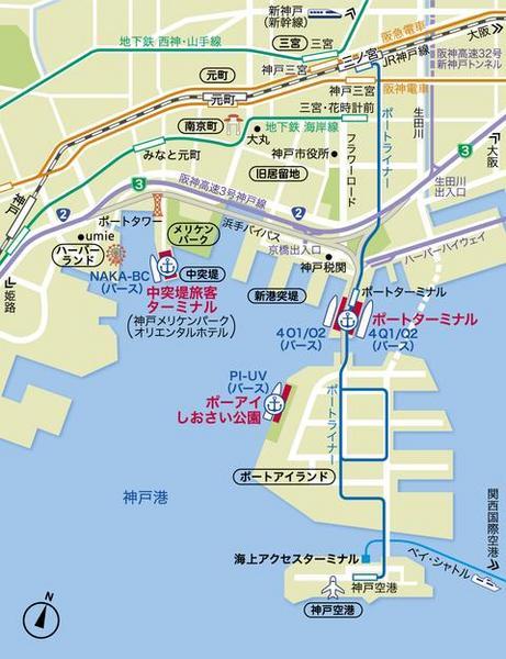 terminalmap.jpg