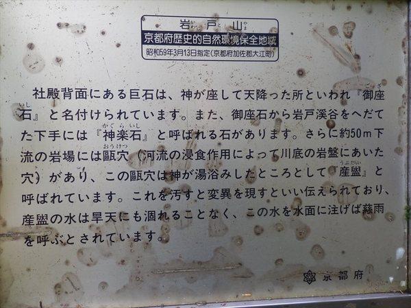 m17_R.JPG