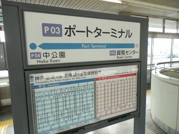 p1_R.JPG