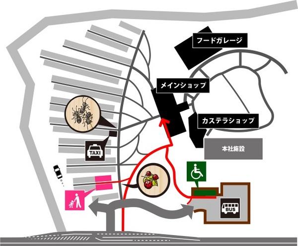 parking_map.jpg