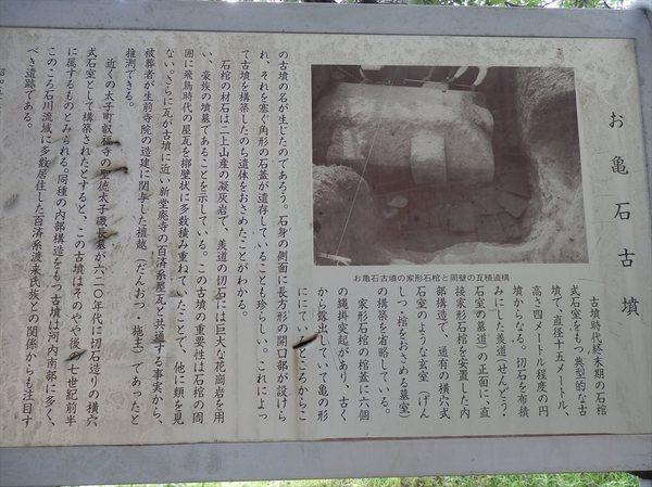 t27_R.JPG